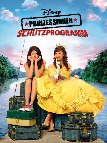 Lustigsten Videos (Prinzessinnen Schutzprogramm)