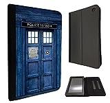 Die besten Freunde Tardis - Doctor Who Tardis Police Call Box Design Amazon Bewertungen