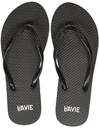 Lavie Women's 872 Flip-Flops