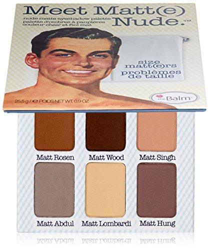 the-balm-palette-di-ombretti-meet-matte-n9-nude
