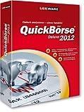 QuickBörse 2012: Einfach analysieren - clever handeln!