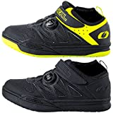 O'Neal Session SPD Pedal Fahrrad Schuhe Sneaker MTB BMX DH FR All Mountain Bike Downhill Sport, 323