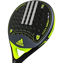 Pala de pádel Adidas Essex Carbon Control 1.8