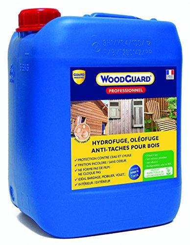 guard-industrie-woodguard-professionnel-bidon-de-hydrofuge-5-l