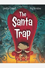 The Santa Trap Paperback
