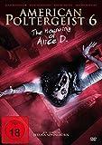 American Poltergeist The Haunting kostenlos online stream