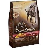 Purina proplan Duo Delice Medium Cane Adulto Salmone 4x 2,5kg