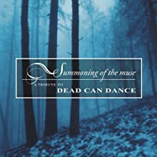 Summoning of Muse: Tribute to Dead Can Dance