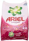 Ariel Complete 24 Hour Fresh - 2 kg
