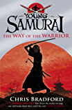 Young Samurai: The Way of the Warrior