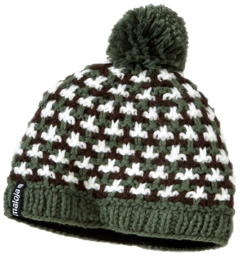 maloja-bonnet-sunbeam-86009-vert-vert-fonce-os