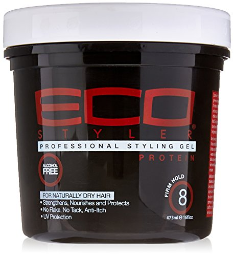 eco-styler-styling-gel-473-ml-protein-black-red-jar