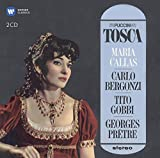 Puccini: Tosca (1964) - Maria Callas Remastered