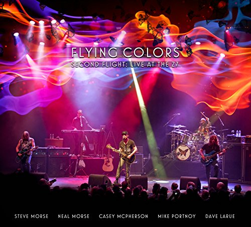 second-flight-live-at-the-z7-2-cd-dvd