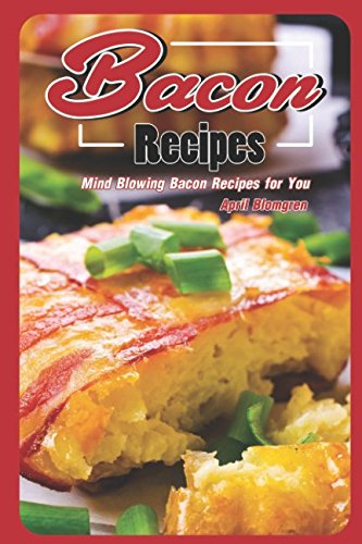 Bacon Recipes: Mіnd Blоwіng Bасоn Rесіреѕ fоr Yоu Turkey Covered Dish