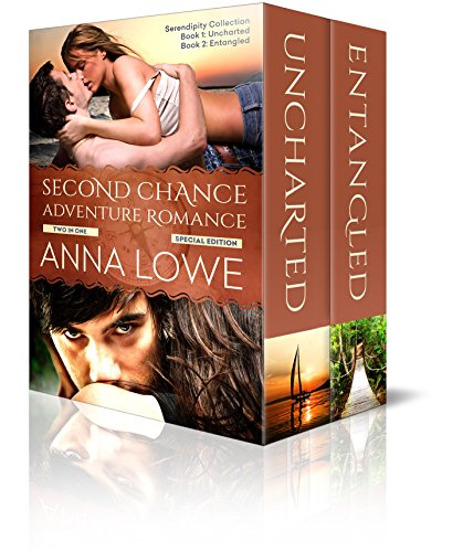 second-chance-adventure-romance-special-two-book-edition-uncharted-entangled-serendipity-adventure-r