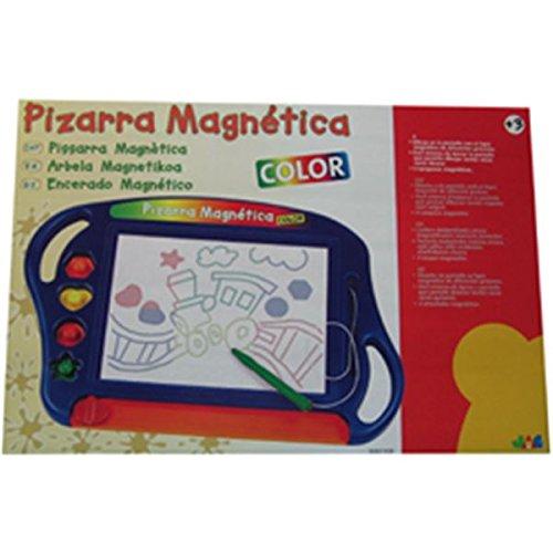 jac-pizarra-magnetica-color