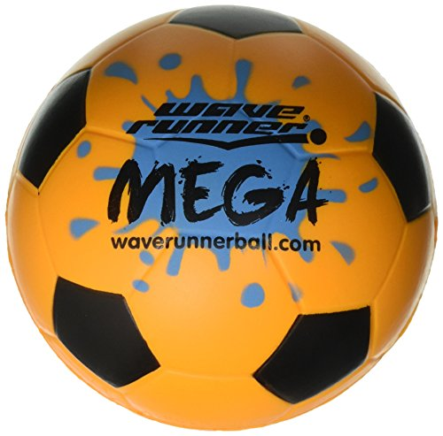 wave-runner-mega-sport-soccer-ball-orange-1-water-skipping-ball