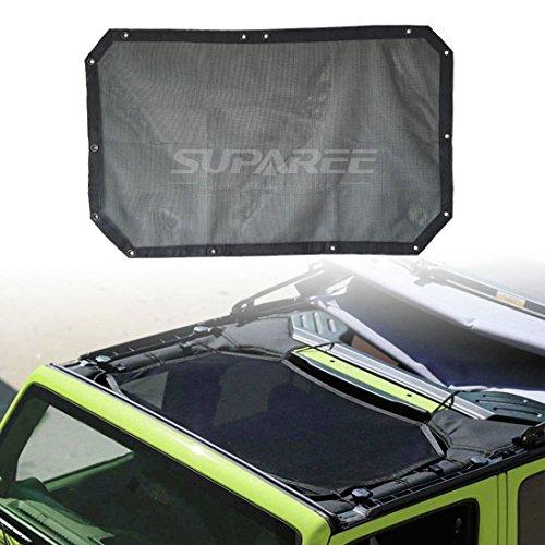 suparee-parasol-para-jeep-wrangler-malla-bikini-cubierta-superior-proporciona-proteccion-uv-sun-shad