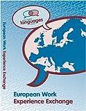 European Work Experience Exchange
