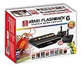 Atari JVCRETR0083 I/O-controller