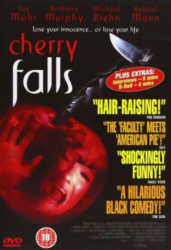cherry-falls-reino-unido-dvd