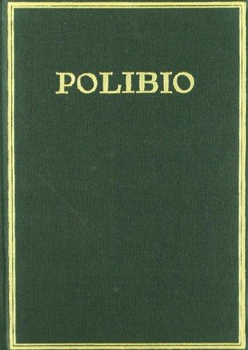 Historias. Vol. II. Libro II (Alma Mater)