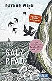 DuMont Welt-Menschen-Reisen Der Salz-Pfad (DuMont Welt - Menschen - Reisen E-Book)