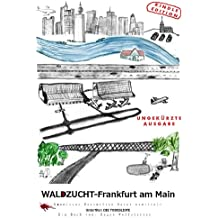 Waldzucht - Frankfurt am Main