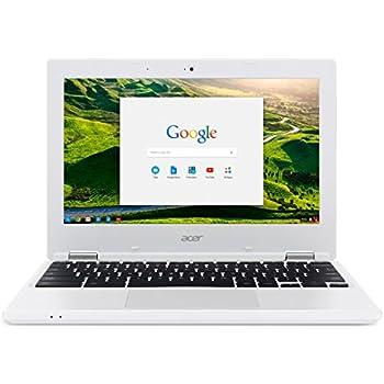 Acer Chrombook 11 CB3-131-C3US - Portátil
