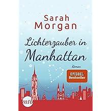 Lichterzauber in Manhattan (From Manhattan with Love)