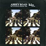 Abbey Road The Rockband Remixes 2009