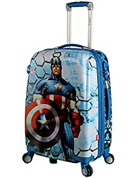 """Captain America 49 Cm 