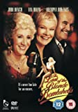 The Last of the Blonde Bombshells [DVD] [2000] [NTSC]