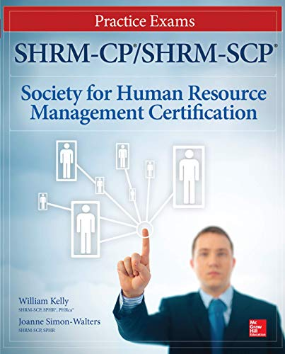 Download shrm cpshrm scp certification practice exams all in one book details fandeluxe Image collections