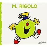 Monsieur Rigolo