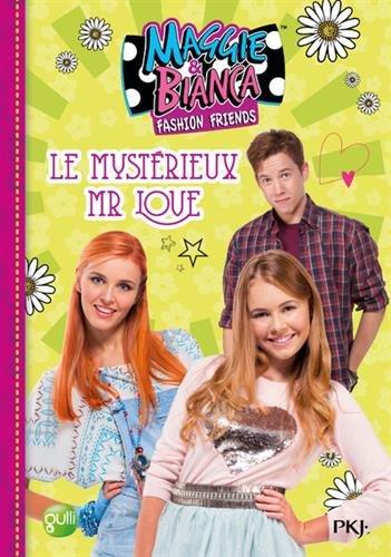 4-maggie-bianca-le-mysterieux-mr-love-4
