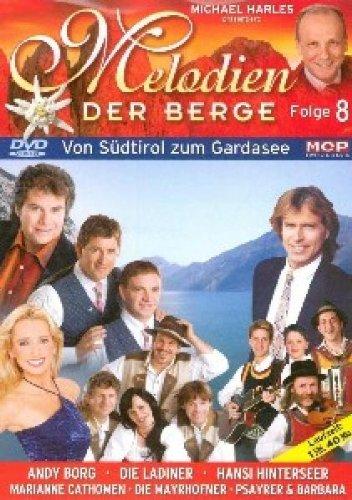 melodien-der-berge-folge-8-von-sudtirol-zum-gardasee-mit-andy-borg-die-ladiner-hansi-hinterseer-uva-