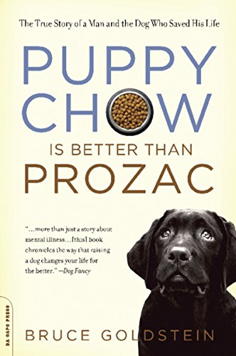 puppy-chow-is-better-than-prozac-the-true-story-of-a-man-and-the-dog-who-saved-his-life-english-edit