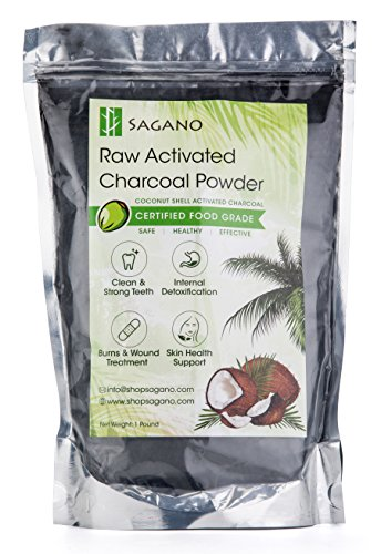 activated-charcoal-powder-by-sagano-premium-food-grade-raw-coconut-carbon-bulk-more-effective-than-h