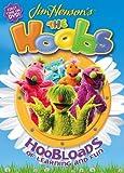 Hoobs: Hoobloads of Learning & Fun [DVD] [Region 1] [US Import] [NTSC]
