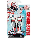 Hasbro B5594ES0 Transformers - Robots in Disguise Legion Ratchet, Actionfigur