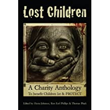 The Lost Children: A Charity Anthology (English Edition)
