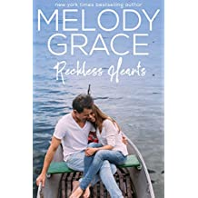 Reckless Hearts (An Oak Harbor Love Story Book 3)