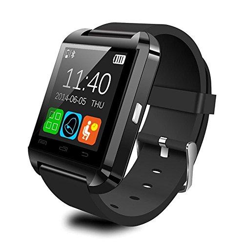 koiiko-u8-montre-connecte-bluetooth-cran-tactile148pouces-pour-ios-android-et-dautres-appareils-blue