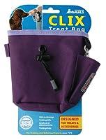 CLIX Treat Bag - Purple