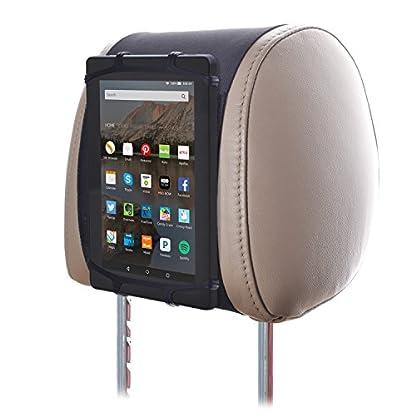 TFY-Universell-Auto-Kopfsttzen-Halterung-fr-7-105-Zoll-Fire-Tablets
