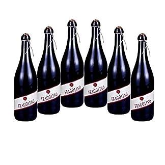 CONTRI-Terre-del-Sole-Fragolino-Rosso-6er-Pack-6-x-075L