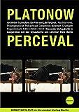 Platonow - Perceval