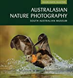 Australasian Nature Photography 08: ANZANG Eighth Collection (Australasian Nature Photography Series) (English Edition)
